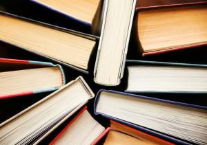 Bücher von Keynote Speaker Motivation Sascha Ballach
