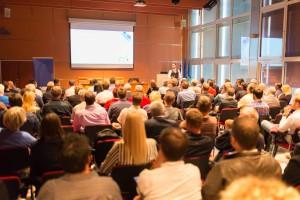 Keynote Speaker Motivation Ziele erreichen
