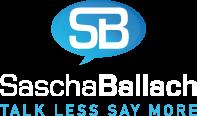 Sascha Ballach
